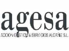 Agesa family name