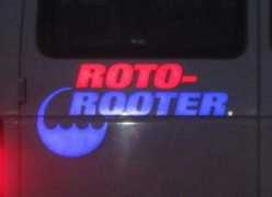 Rooter