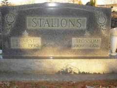 Stalions
